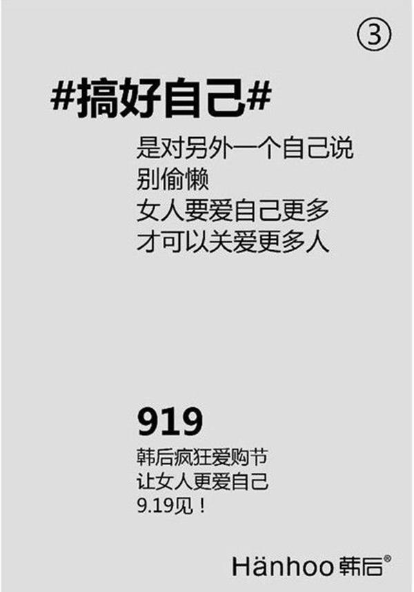 张三_副本.jpg
