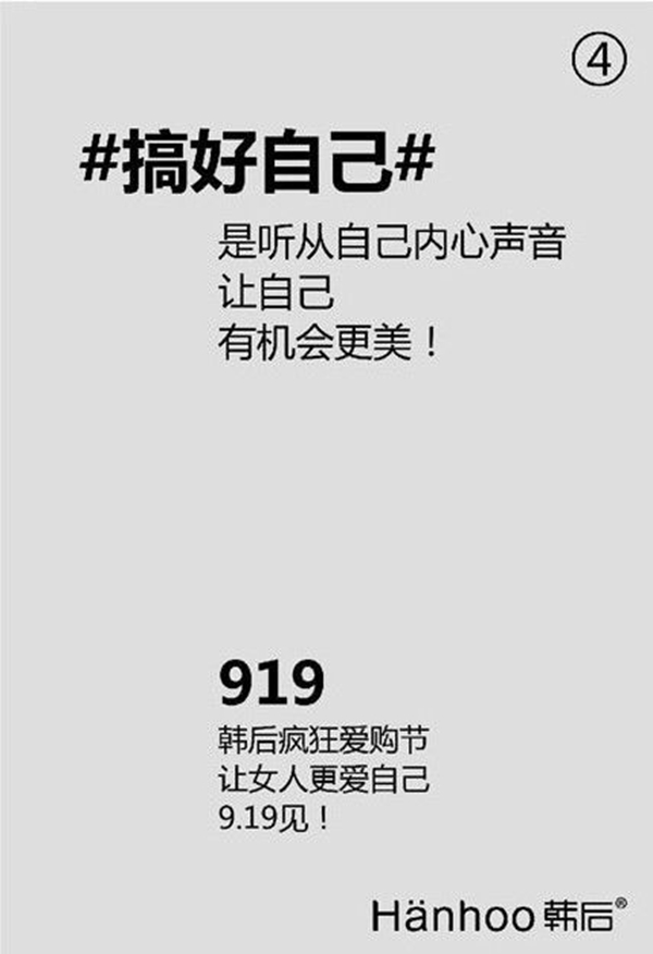 张4_副本.jpg