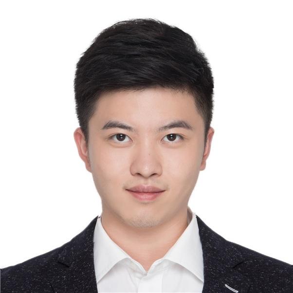 崔丁胜奇个人照片.jpg
