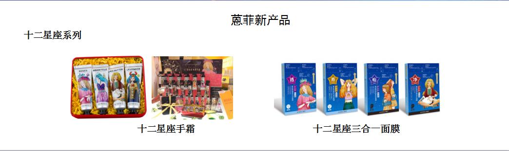 蒽菲新产品.png