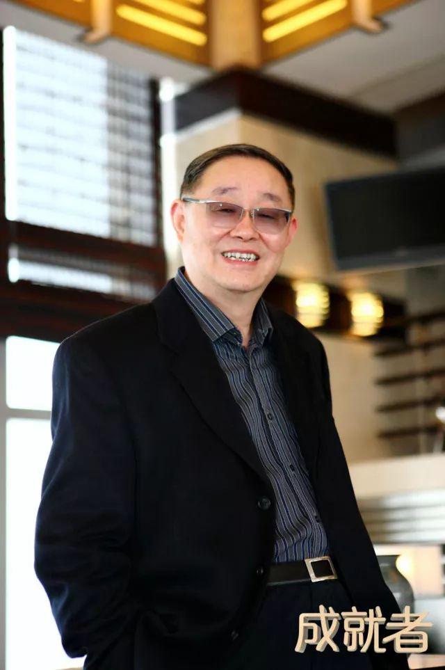上海家化前董事长葛文耀.png