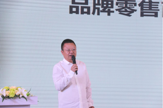 娇兰佳人集团董事长蔡汝青.png