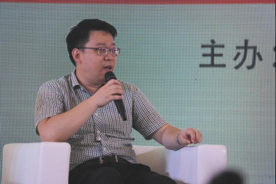 商务部国际贸易经济合作研究院副研究员林志刚.png