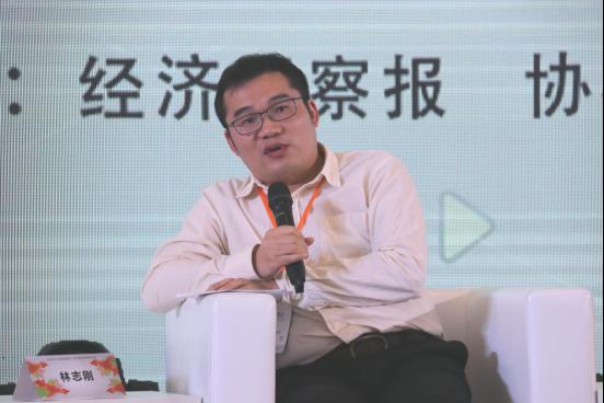 中国社会科学院投融资研究中心副主任徐枫.png