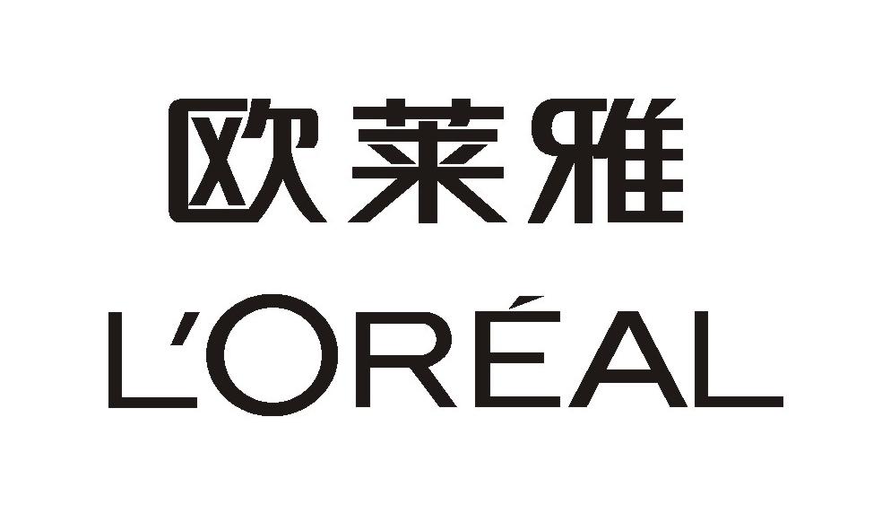 欧莱雅logo图一.png