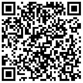 2018郑州展报名链接二维码图.png